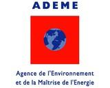 ADEME - Partenaire Aereco ventilation