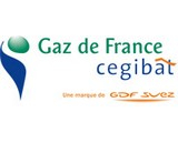 Cegibat - Partenaire Aereco ventilation