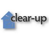 Clear-up - Partenaire Aereco ventilation