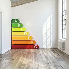 ErP-Richtlinie und Energielabel.jpeg